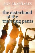 300_SisterhoodTravelingP18A65F