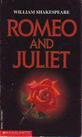 Romeo_and_Juliet_by_William_Shakespeare