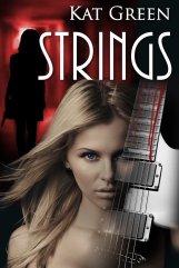 StringsKat