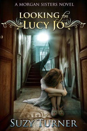 lucy_ebook