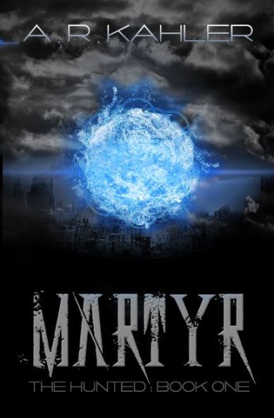 MARTYRcover_FINAL-2