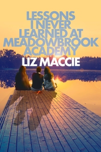 Lessons I Never Learned at Meadowbrook Academy (Small)
