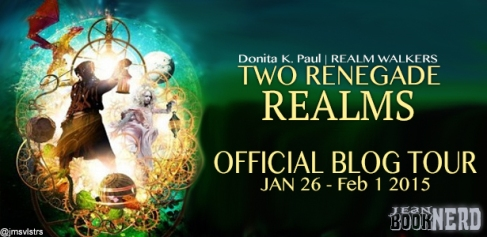 Two_Renegade_Realms_Tour_Banner