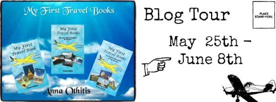 Travel_BlogBanner