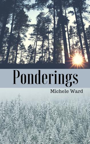 Ponderings(5)