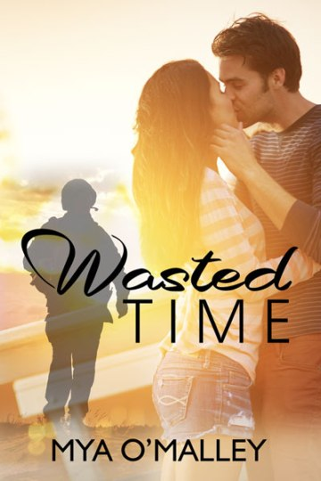 WastedTime_ebook_web