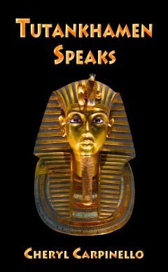 Tutankhamen create2.jpg