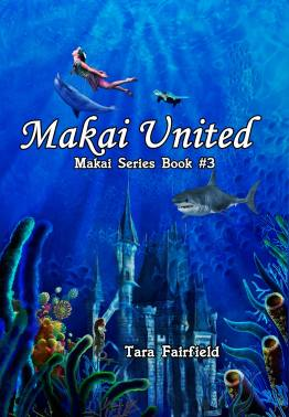 makai-united-cover-final