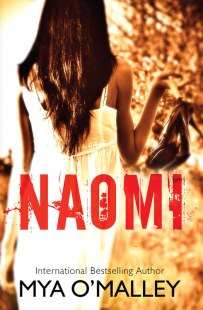 Naomi_eBook_LowRes-2
