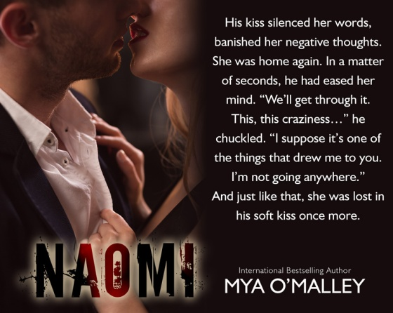 Naomi_Teaser2